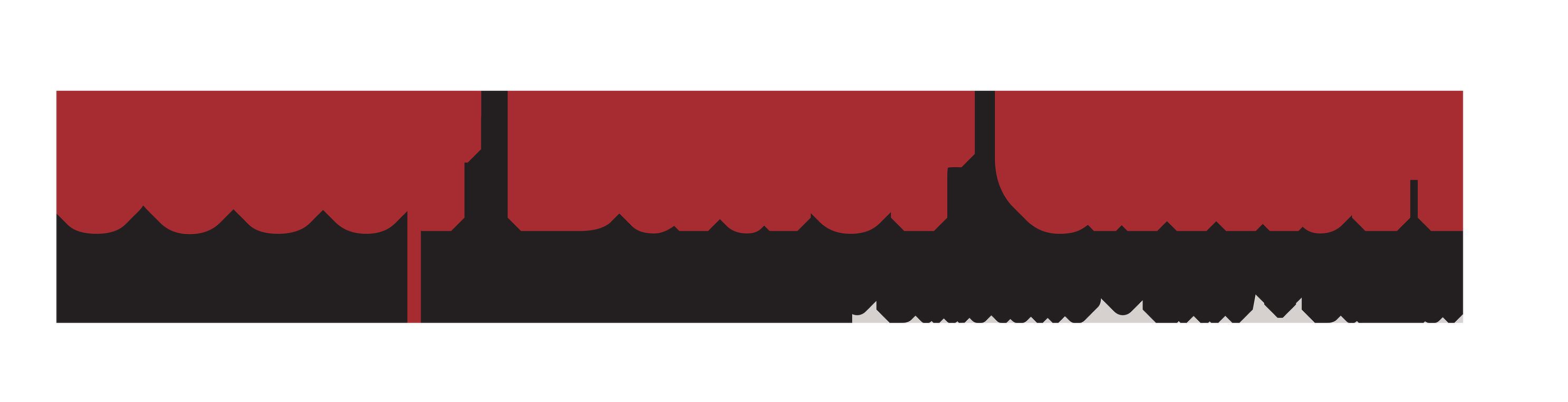 Josef Bauer GmbH